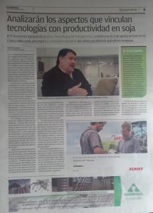 agropecuario_2015.07.31